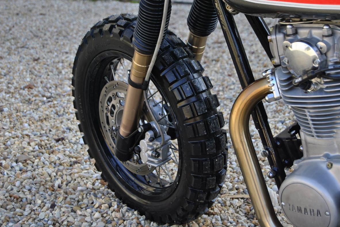 motorieep moto 0221