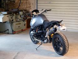 MOTORIEEP BMW R1200GSR 02