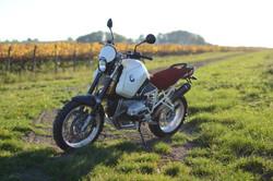 motorieep moto 0175