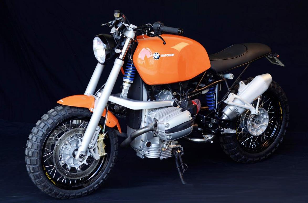 motorieep moto 0031