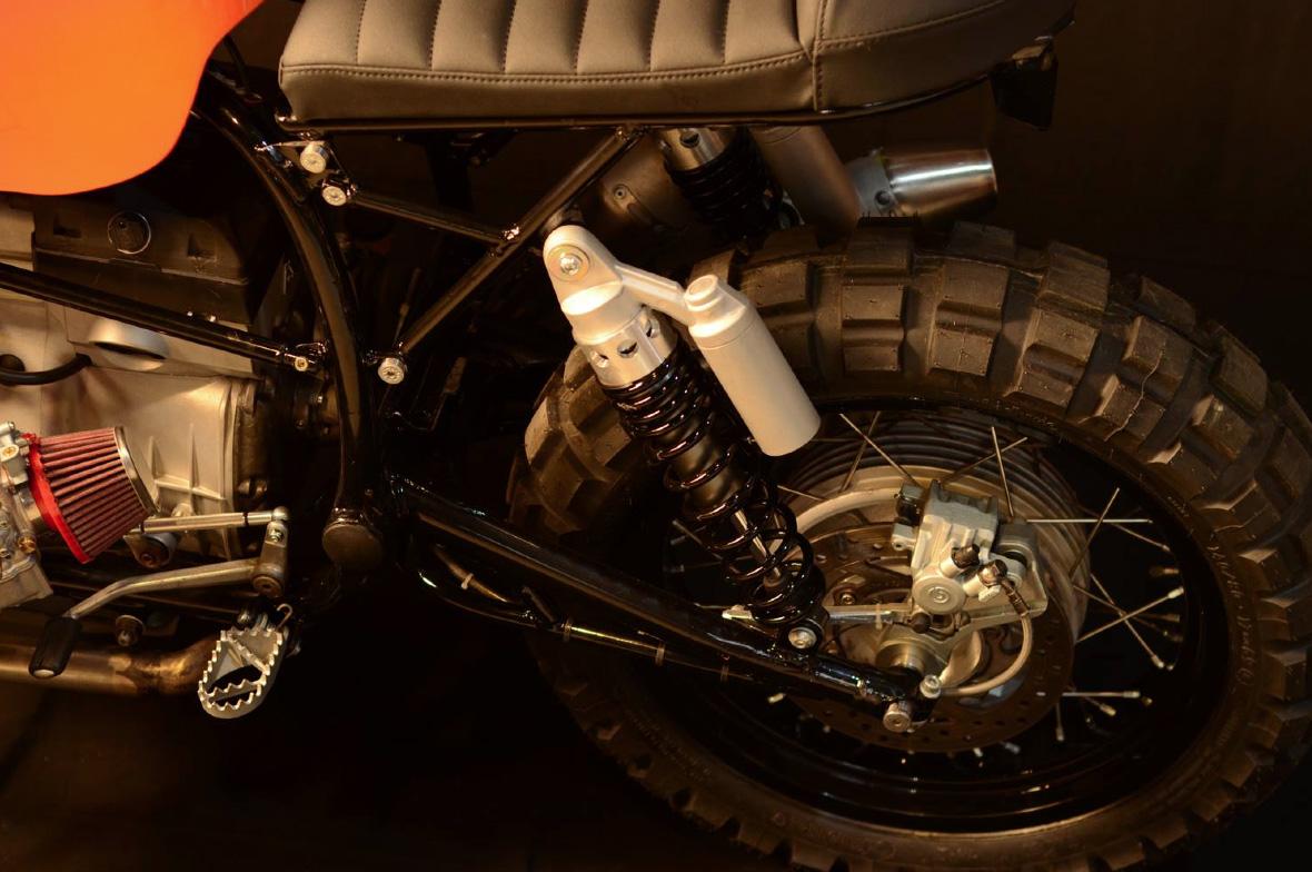 motorieep moto 0235