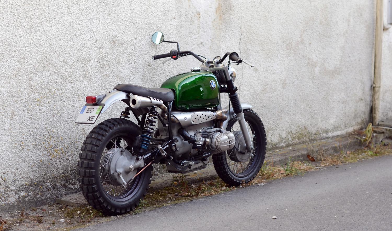 motorieep r60_5 BMW0006