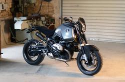 MOTORIEEP BMW R1200GSR 04