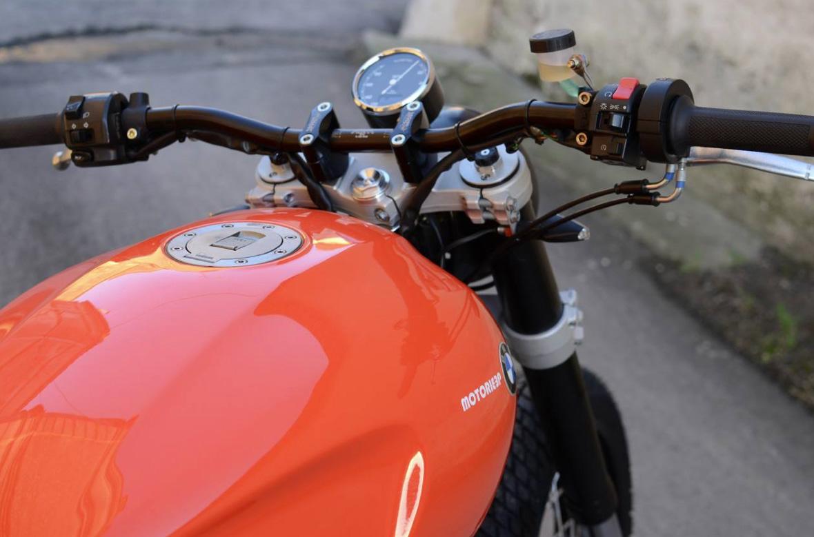 motorieep moto 0067