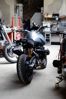 MOTORIEEP BMW R1200GSR 10