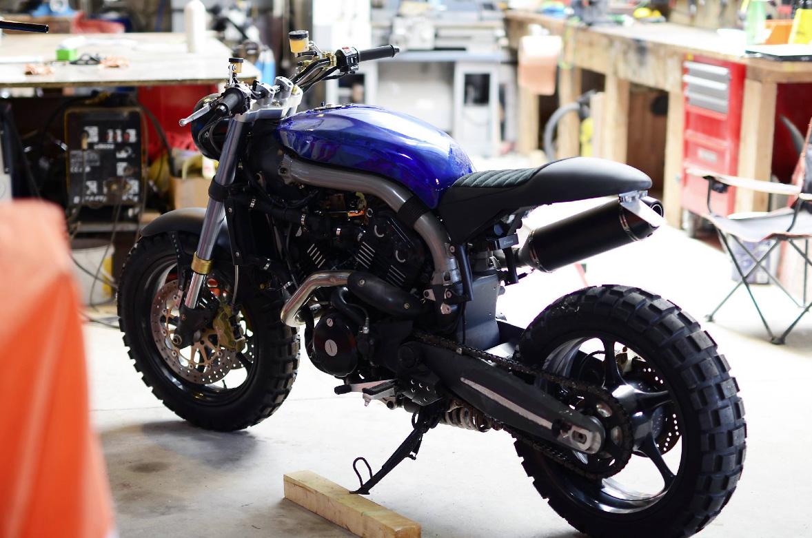 motorieep moto 0139