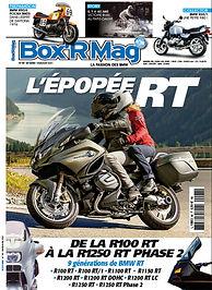 boxmag98.jpg