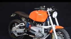 motorieep moto 0027