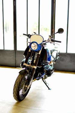 MOTORIEEP R1150GS-SMT 06
