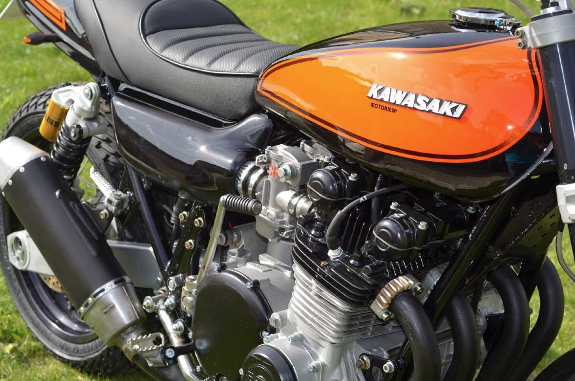 motorieep moto 0045