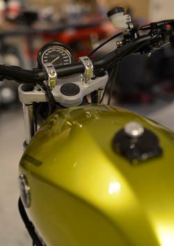 Motorieep R1100RT-2