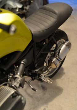 Motorieep R1100RT-4