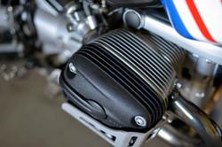 Motorieep BMW R1150GS-AC 05