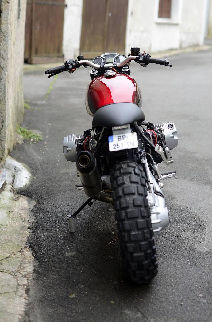 motorieep moto 0107