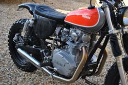 motorieep moto 0219