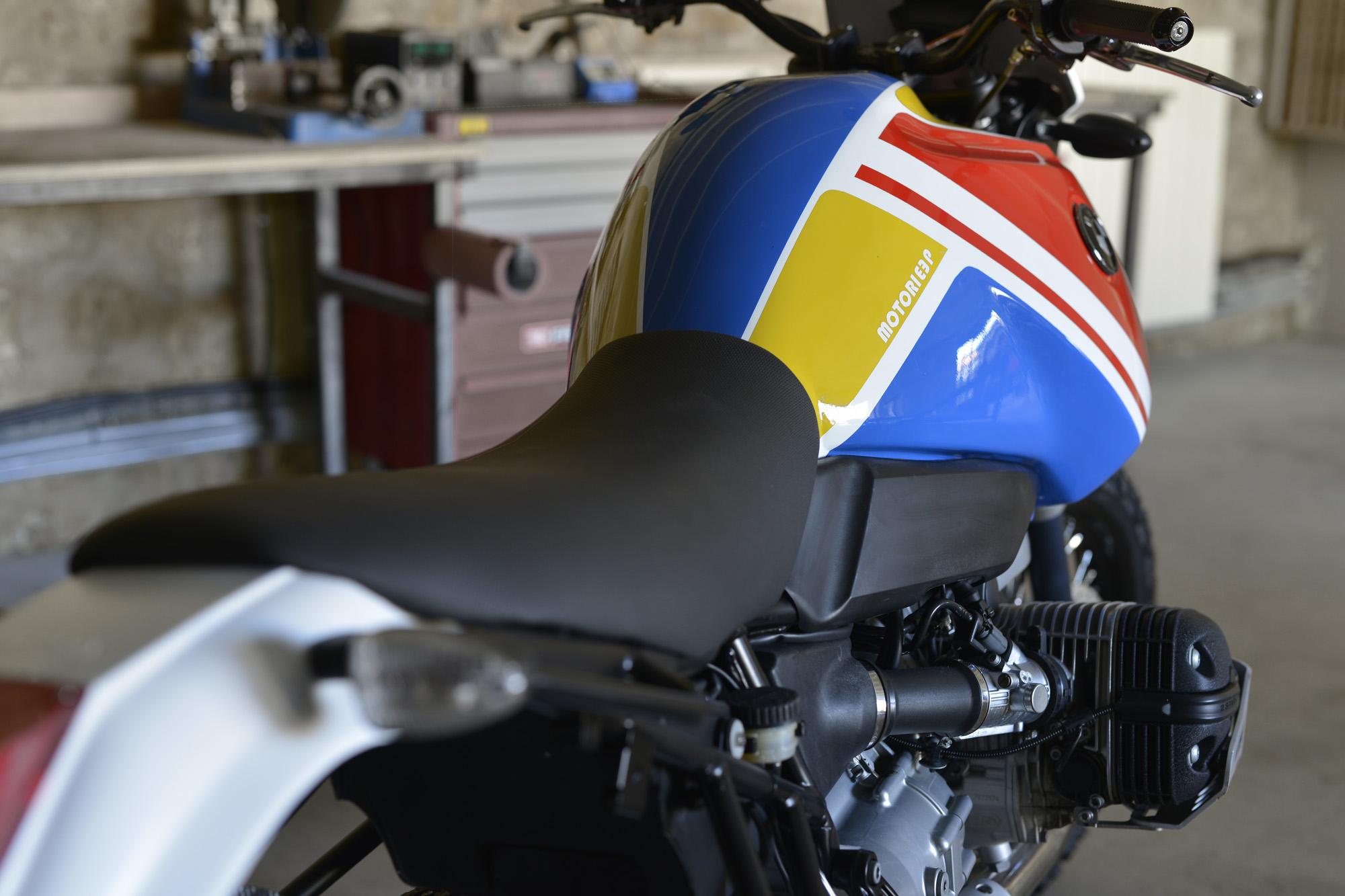 Motorieep BMW R1150GS-AC 02