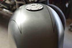 motorieep moto 0091