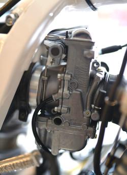 Motorieep 600 XLLM 8