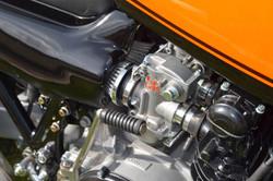 motorieep moto 0043