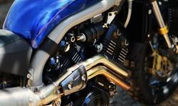 motorieep moto 0149