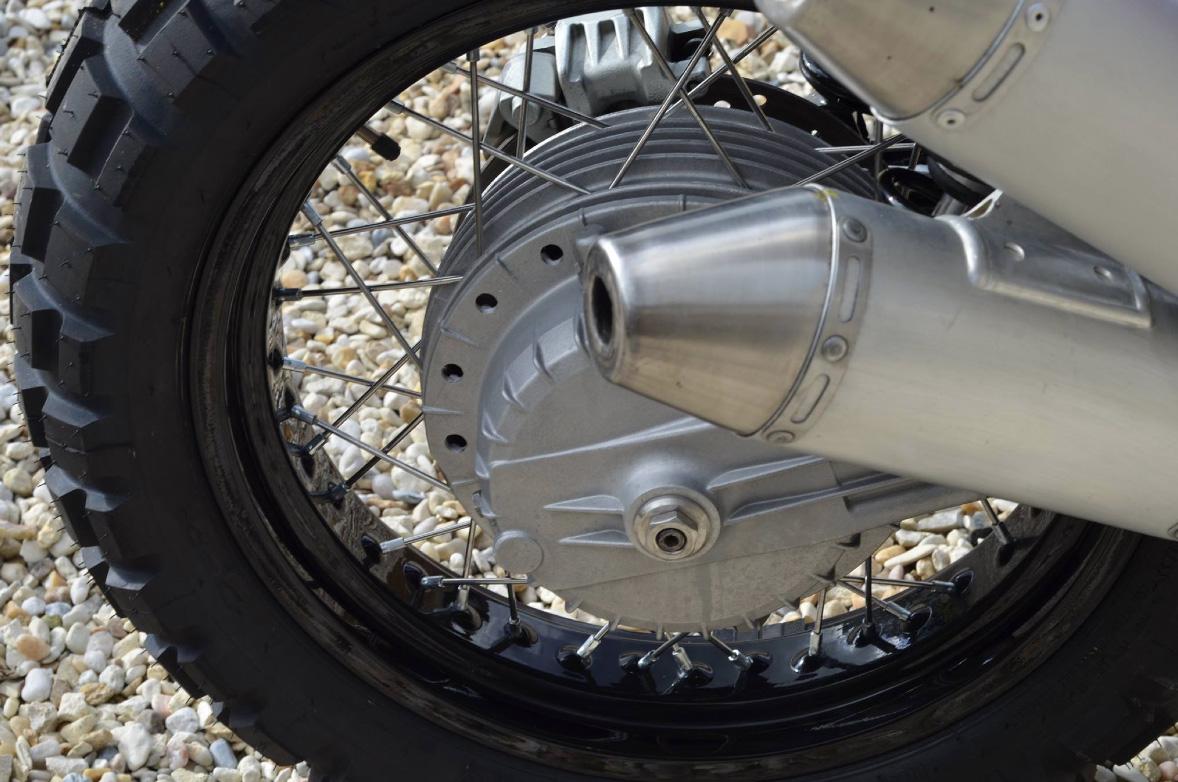 motorieep moto 0223