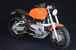 motorieep moto 0029