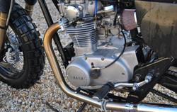 motorieep moto 0227