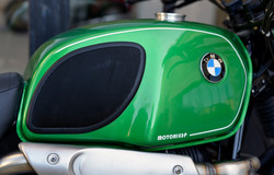 Motorieep R100RR 10