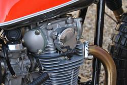 motorieep moto 0233