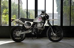 Motorieep 600 XLR PD03 1