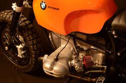 motorieep moto 0224