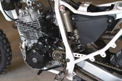 Motorieep 600 XLLM 5
