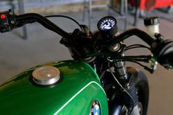 Motorieep R100RR 03