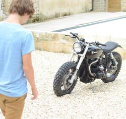 motorieep moto 0007