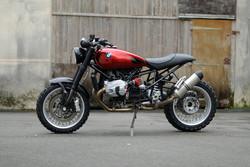 motorieep moto 0103