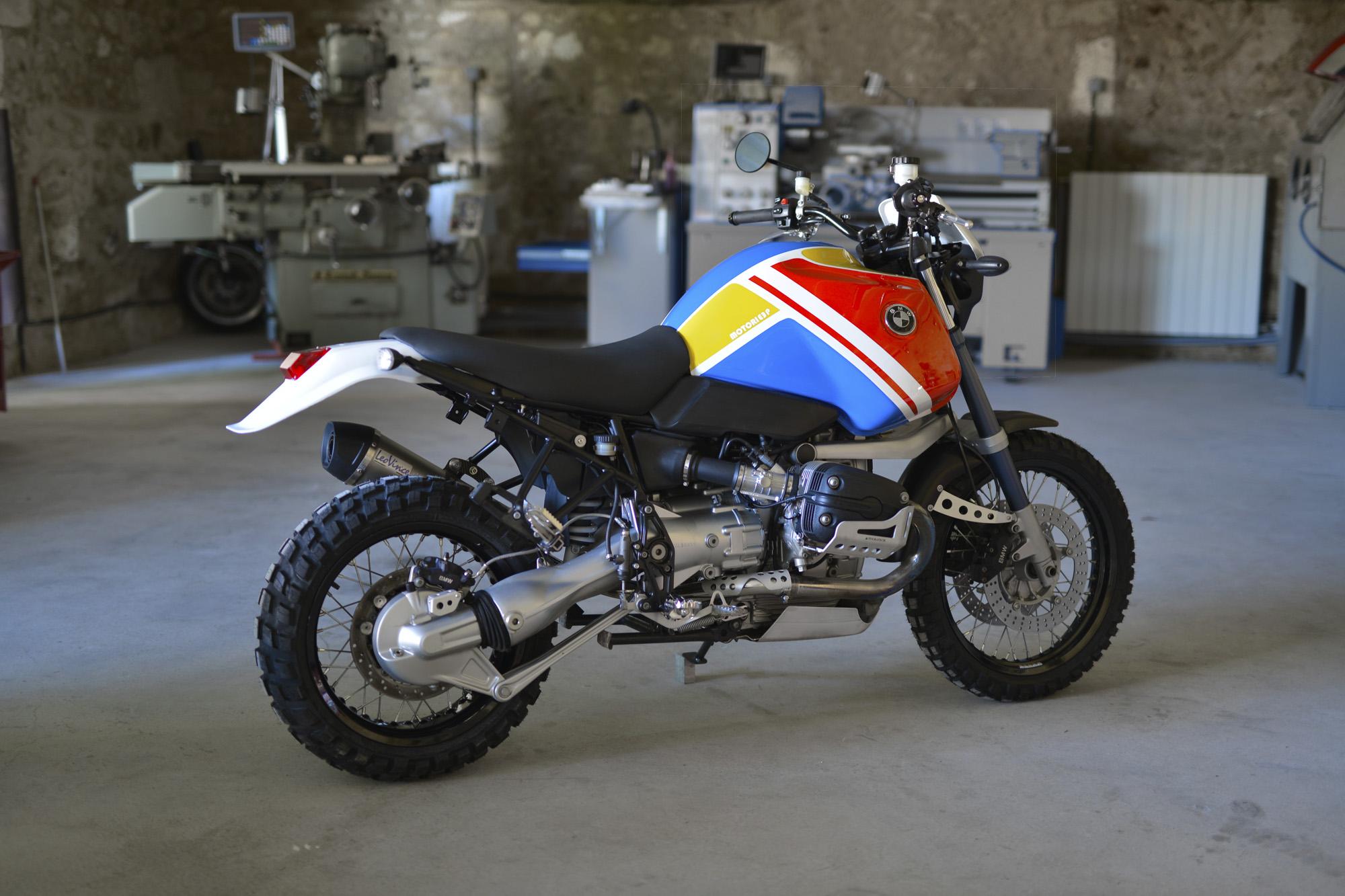 Motorieep BMW R1150GS-AC 06