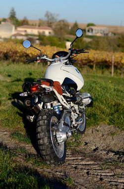 motorieep moto 0179