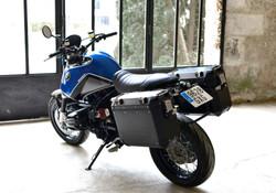 MOTORIEEP R1150GS-SMT 02
