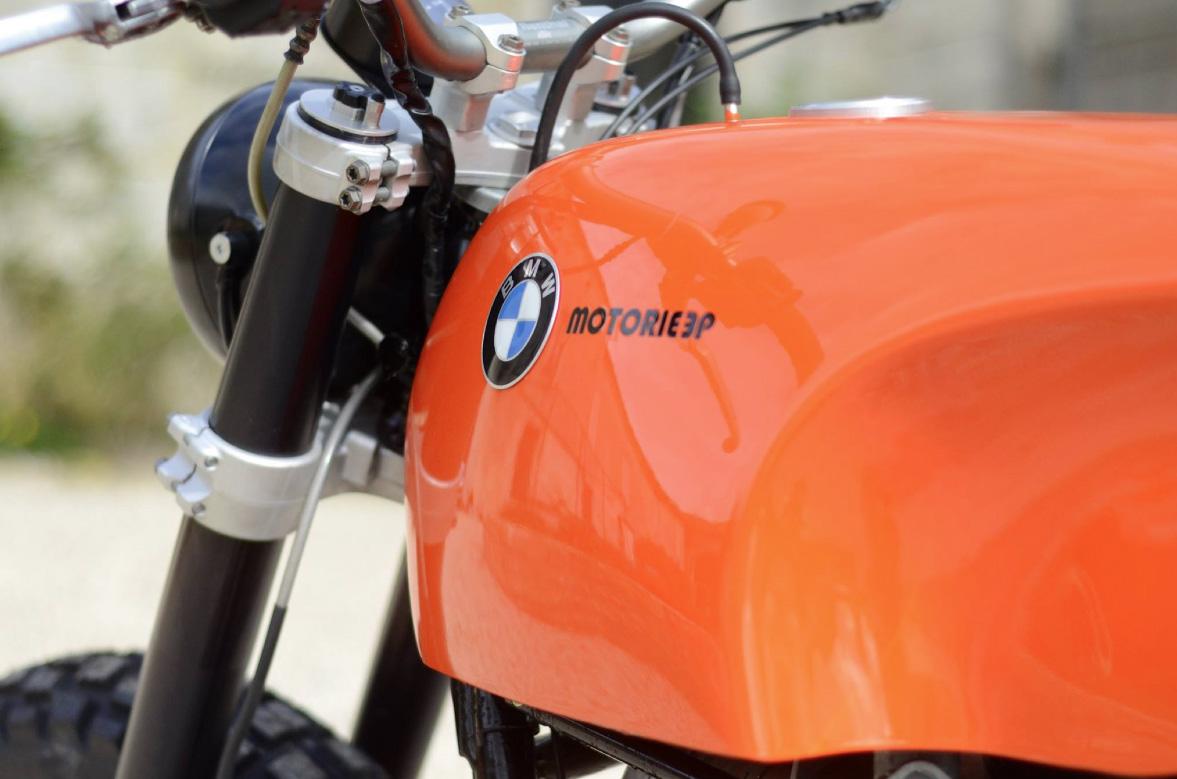 motorieep moto 0225