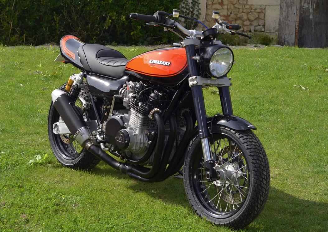 motorieep moto 0041