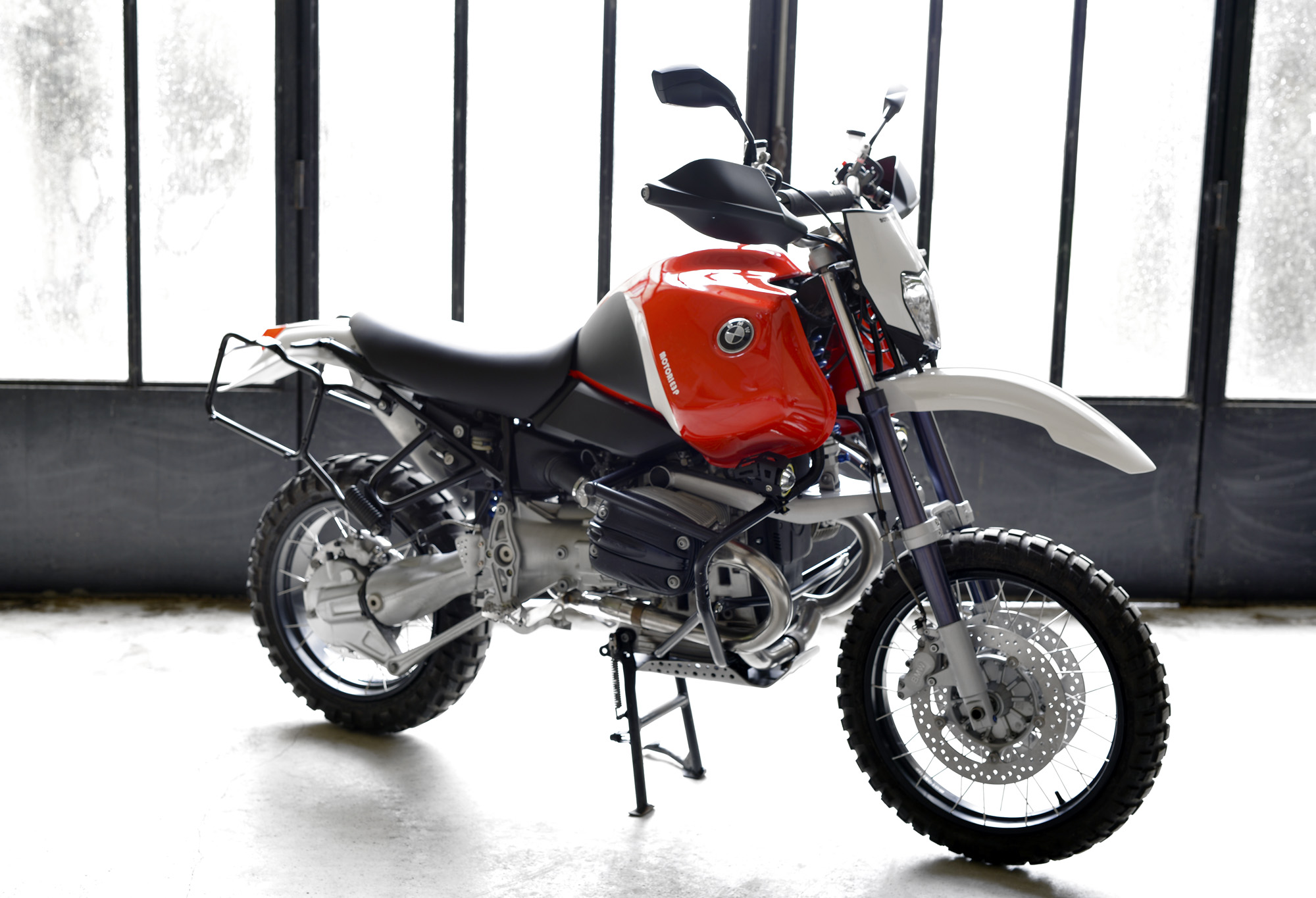 Motorieep R1150GS-Norway 03