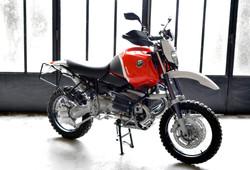 Motorieep R1150GS-Norway 03
