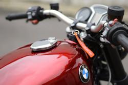 motorieep moto 0105