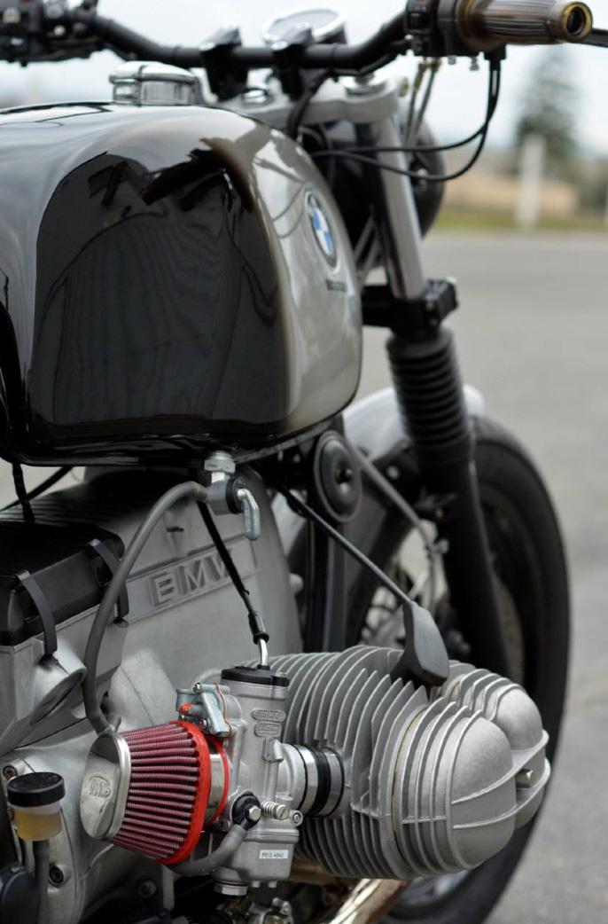 motorieep moto 0079