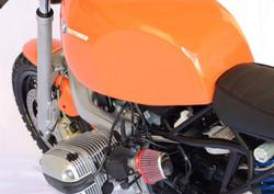 motorieep moto 0039