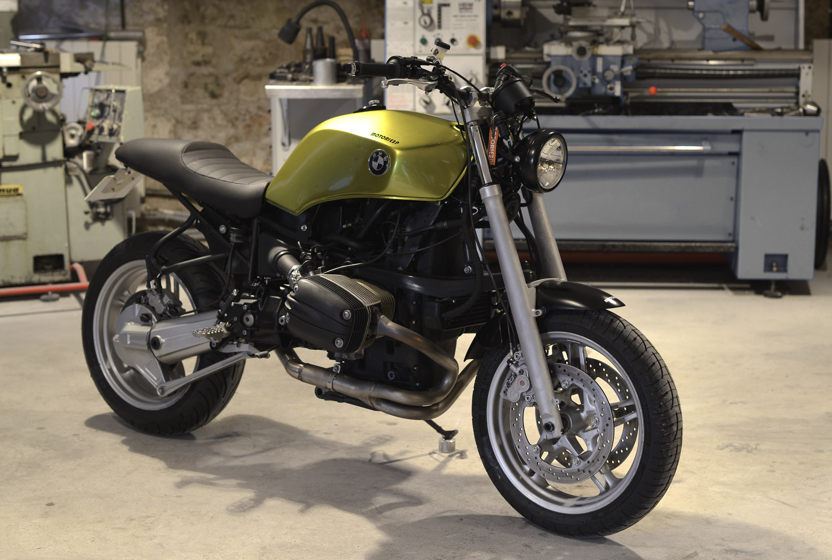 Motorieep R1100RT-6