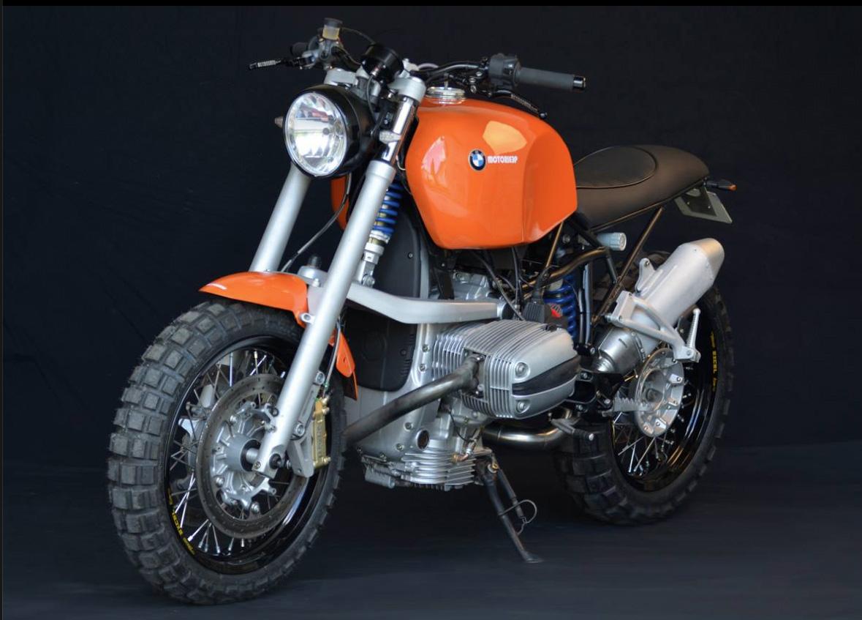 motorieep moto 0023