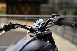 MOTORIEEP indian Scout 03