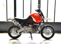 Motorieep R1150GS-Norway 01