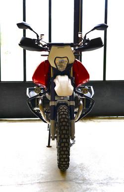 Motorieep R1150GS-Norway 04
